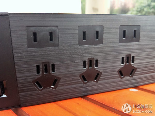 14-1 HUNTKEY SMART POWER STRIP REVIEW