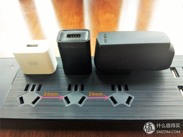 18 HUNTKEY SMART POWER STRIP REVIEW