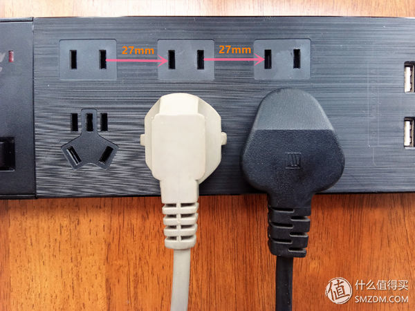 19 HUNTKEY SMART POWER STRIP REVIEW