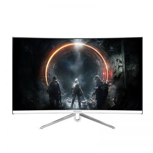 4-4-300x300 Curved Monitors