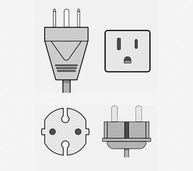 world-plugs Learn
