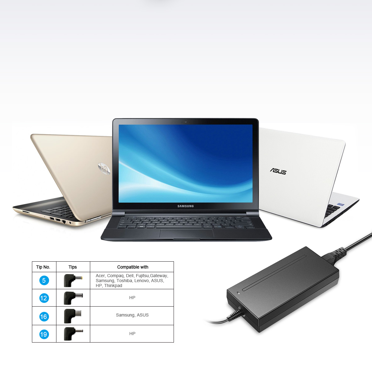 120W-notebook-04 120W Gaming Notebook