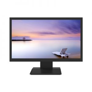 E1971-1-300x300 PC Monitors