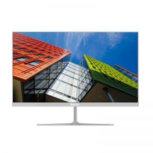 D410-1-300x300 PC Monitors