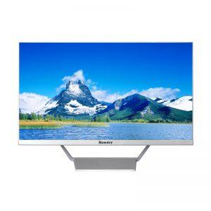 M411-2-300x300 PC Monitors