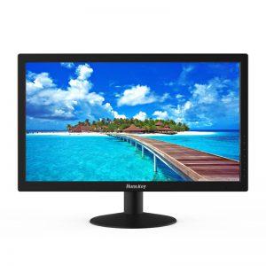 N2071WA-1-300x300 PC Monitors