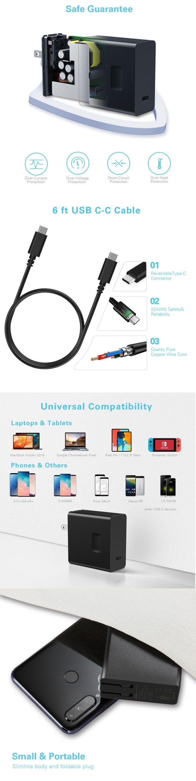 45W02-scaled 45W USB-C