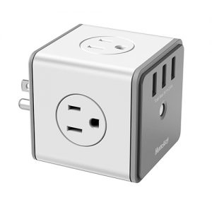smc007-300x300 Wall Mount Outlets