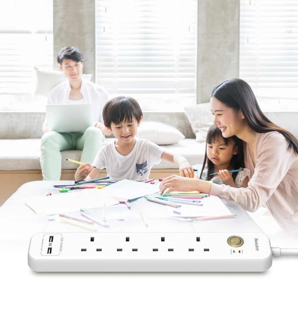 SUC407_11-986x1024 Advice on Choosing the Right Home Power Strips