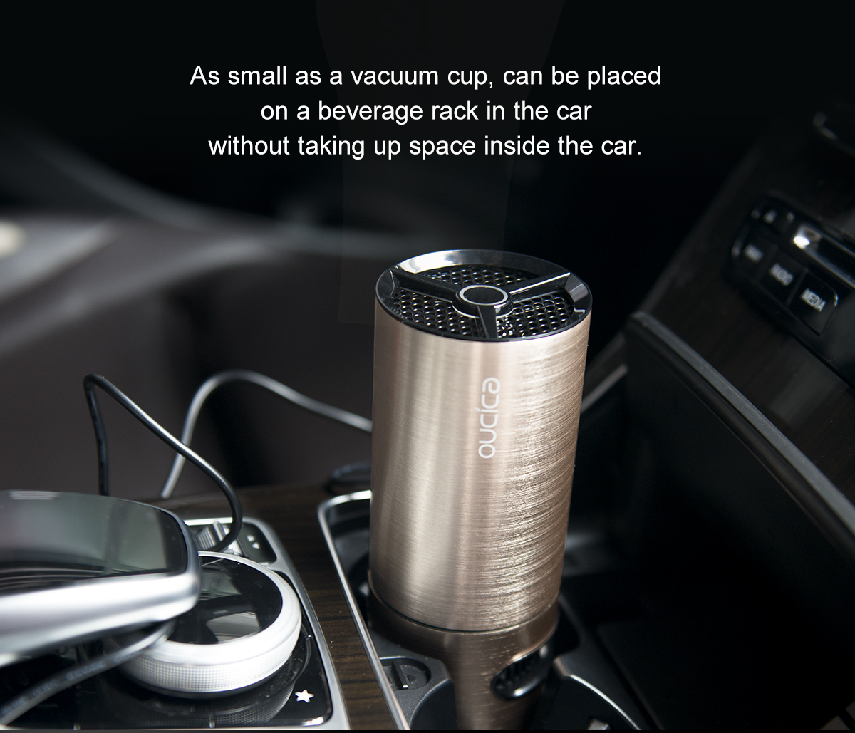 car-airpurifier_09 Car Air Purifier (Grey)