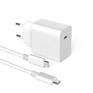 30W-USB-C-1-300x300 Wall Chargers