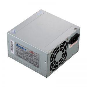 HK305-1-300x300 PC Power Supplies