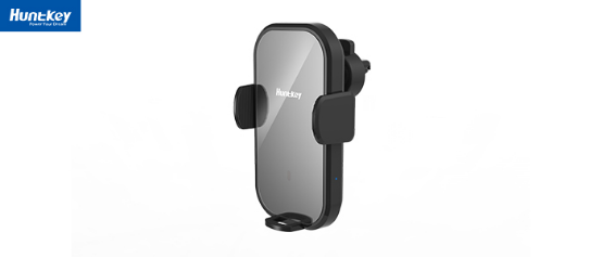 cellphone-holder Huntkey to Present at CES 2020