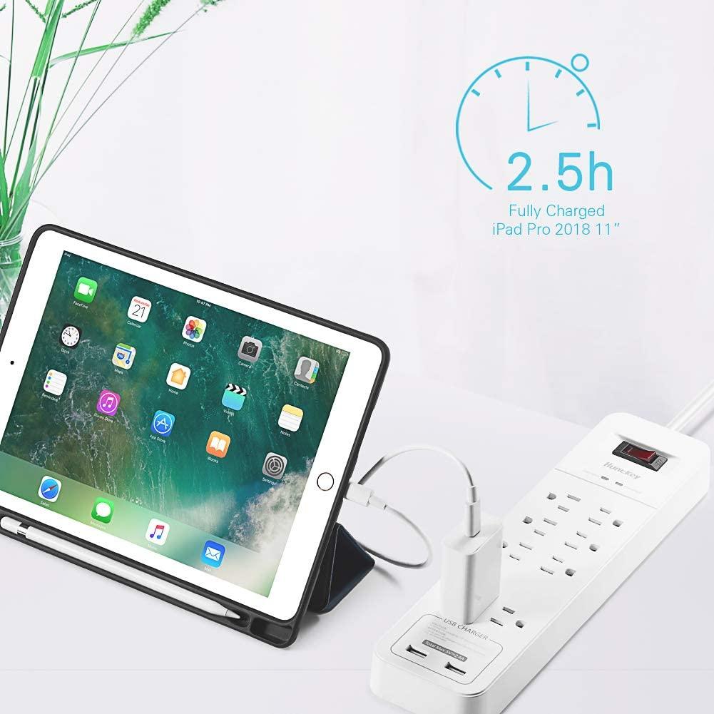 02-2 18W USB-C