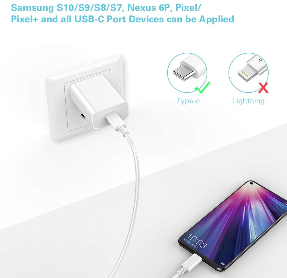 513Eub80ZxL._AC_SL1001_ 18W USB-C