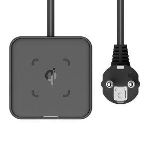 sca109-1-300x300 USB Power Stations