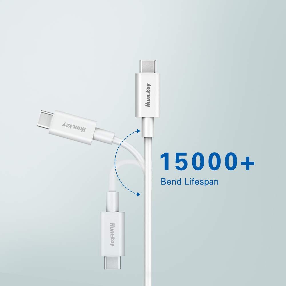 06 USB-C to Lightning