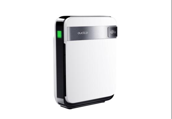 2 How to choose a high-efficient air purifier?