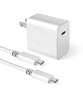 27W-USB-C Home