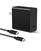 45W-USB-C Home