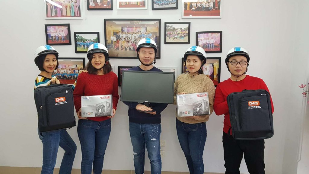1586761015548-1024x576 Huntkey Sales Event and Helmet Give Away in Vietnam