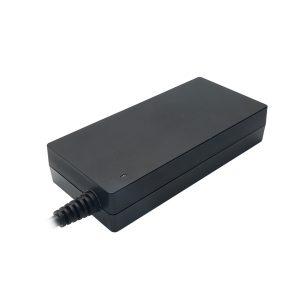 HKA300-xD-300x300 Industrial Adapters