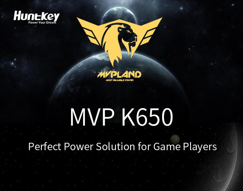 01 MVP K650