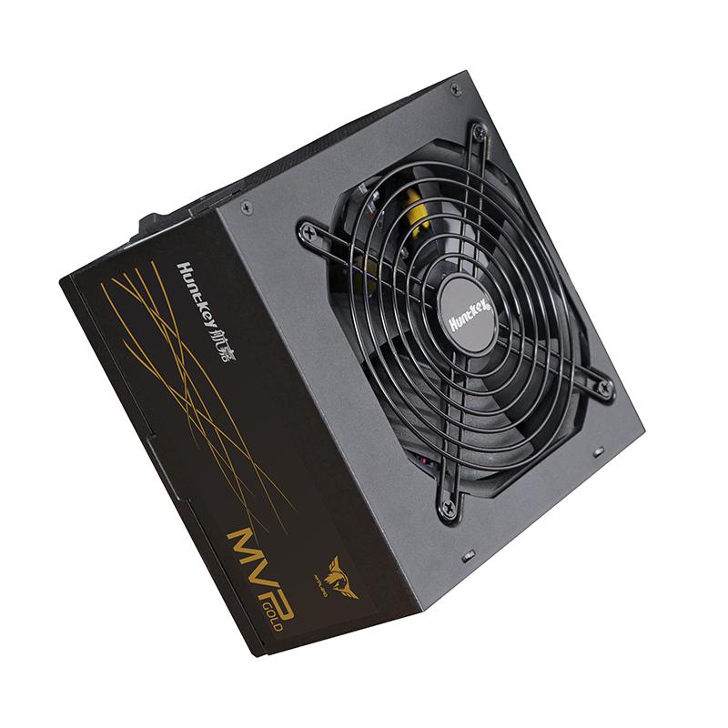 650-2 MVP K650