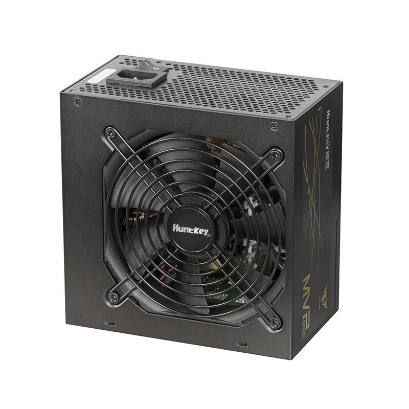 650-3 MVP K650