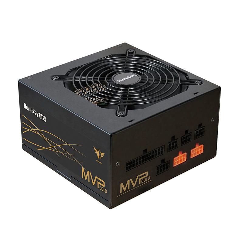 650-4 MVP K650