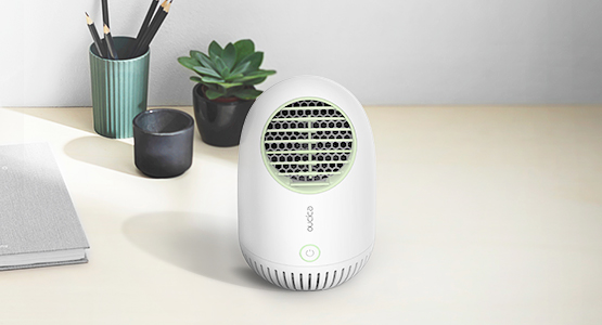 air-purifier Home