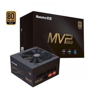 mvp-k650-2-300x300 PC Power Supplies