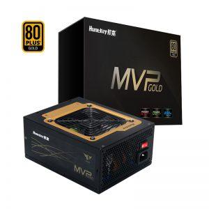 mvp-k850x-300x300 MVP Series