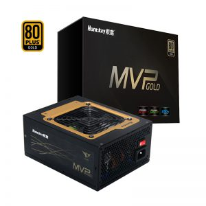 mvp-k850x-300x300 PC Power Supplies