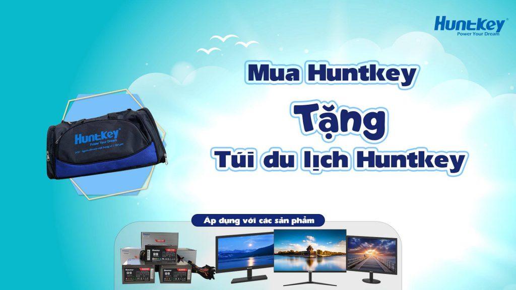 Huntkey-Vietnam-1-1024x576 Huntkey Announces Special Deal in Vietnam