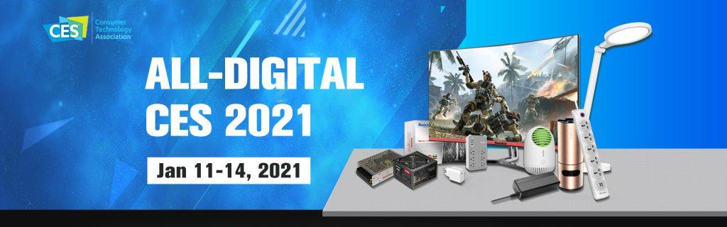 ces-digital-1024x320 Huntkey Presents at the All-Digital CES 2021