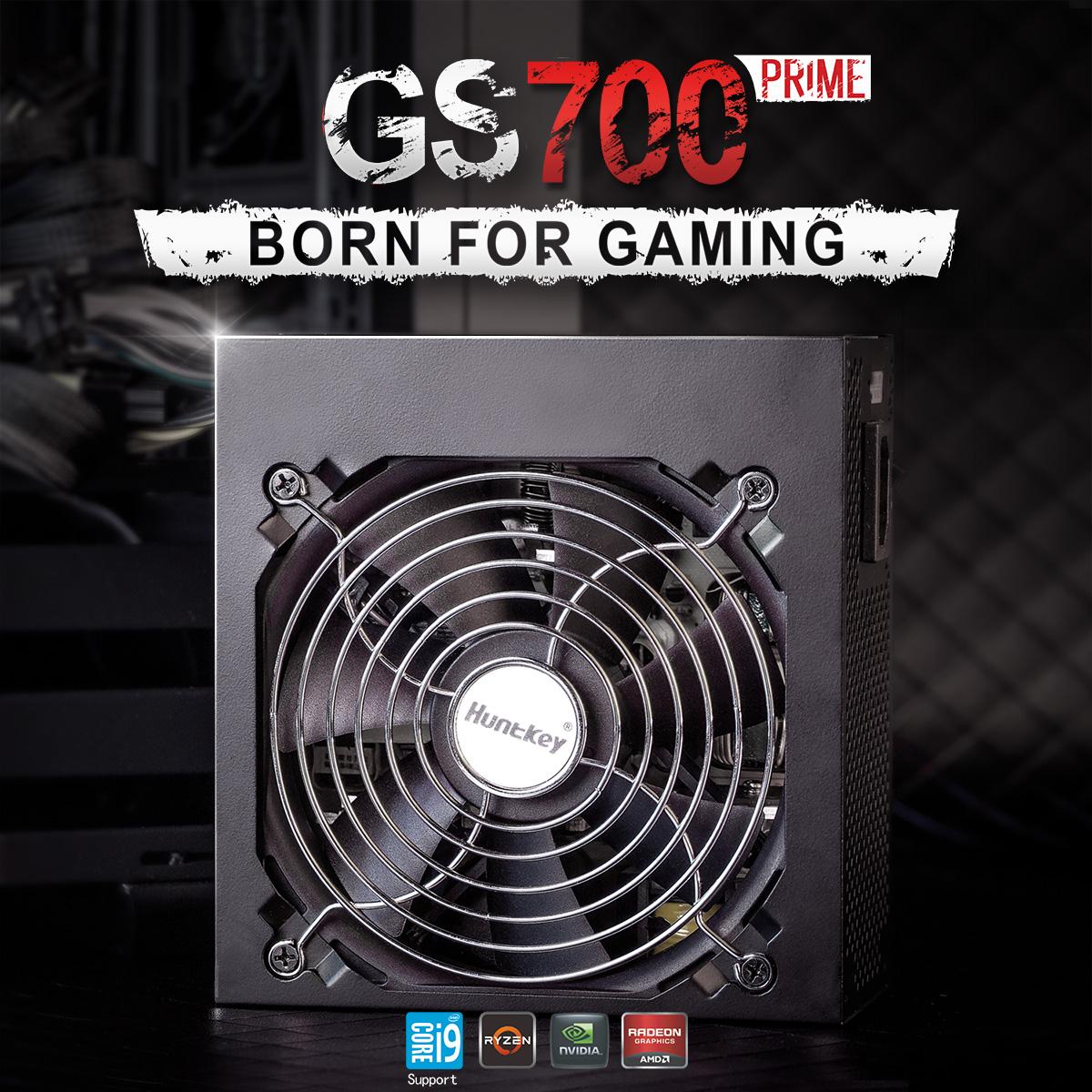01-2 GS700 PRIME