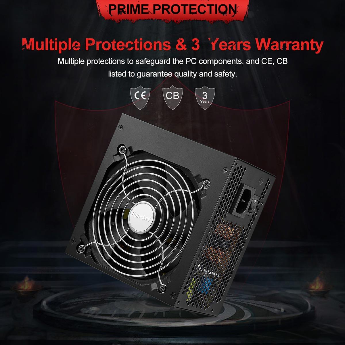06 GS800 PRIME