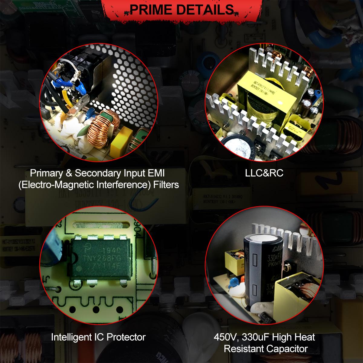 08-1 GS700 PRIME