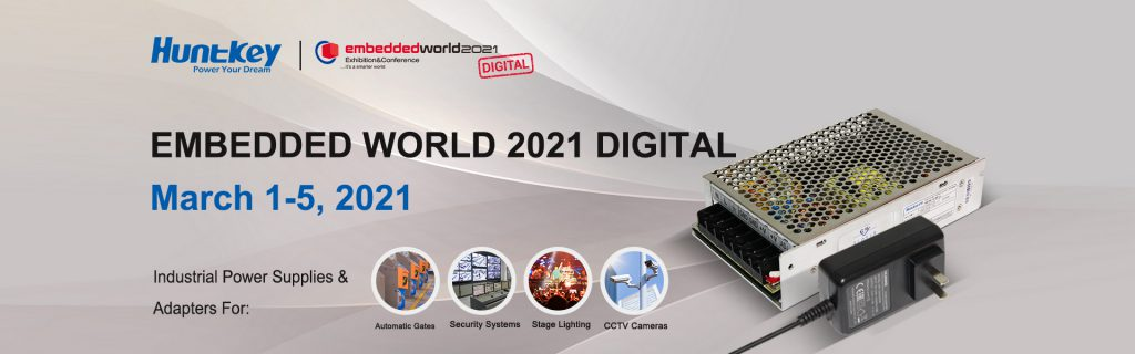 embedded-world2021-digital-1024x320 Huntkey to Present at Embedded World 2021 Digital