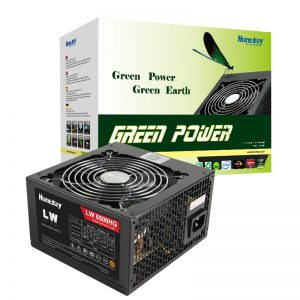 GP400W-300x300 Green Power Series