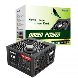 GP500W-300x300 Green Power Series