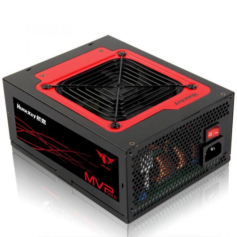 MVP K1000X